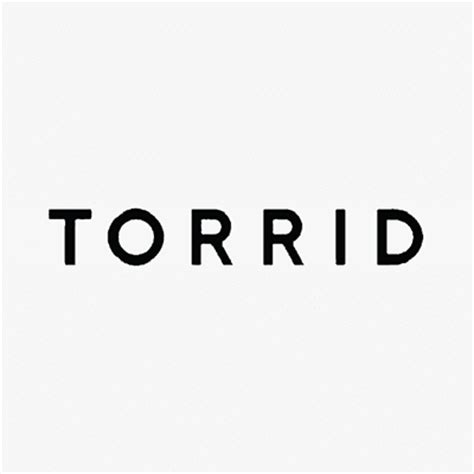 Torrid Gift Card - buy torrid gift cards gyft