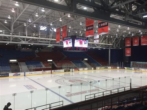 rpi field house rpi houston field house 37 photos stadiums arenas 1900 people s ave troy ny