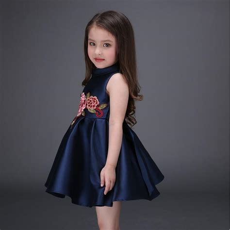 aliexpress girl clothes aliexpress com buy 2016 newest girl dress brand kids