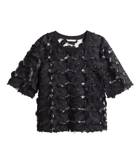 Highstreet Picks Best Of The Blouses by Hfm S Top 10 High Picks Of The Week Photo 2