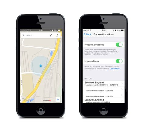 Iphone Tracker Using Phone Number Track Your Iphone 28 Images How To Find Track Iphone Location Without A Tracking