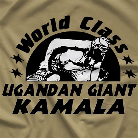 Kamala Shirt kamala s official t shirt store
