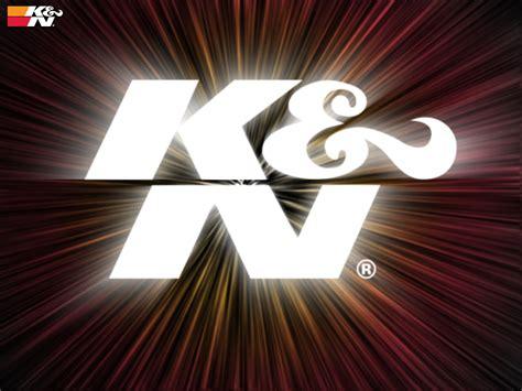 K K N pin kn wallpaper on