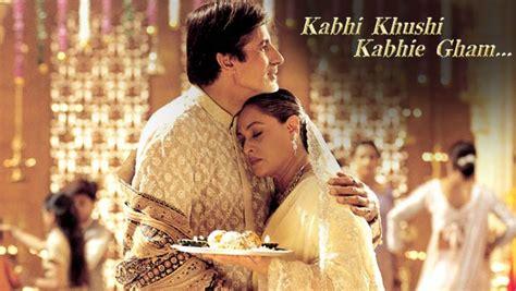 film full movie kabhi khushi kabhie gham kabhi khushi kabhie gham full movie mkv