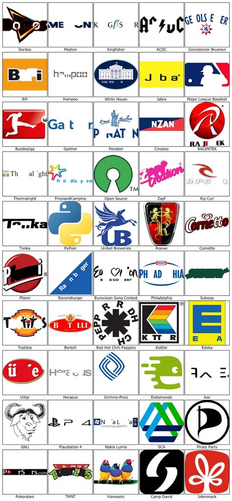 logo quiz answers level 13 clothing and apparel joy logo quiz 2 answers clothing and apparel logo wallpaper