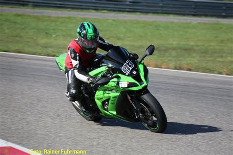 Motorrad Rennen Bremse bremsen mit dem motorrad motorrad blog