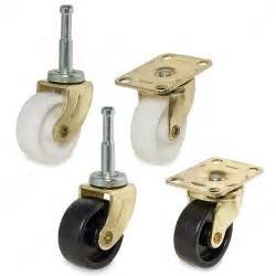 light duty furniture caster richelieu hardware