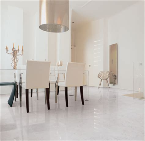 pavimenti lappati gres porcellanato lappato effetto marmo in 4 colori