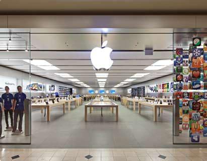 roosevelt field mall hours apple store roosevelt field garden city address work