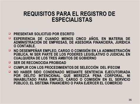 requisitos de pago de tenencia 2016 en chetumal requisitos para pago de tenencia 2016 requisitos para pago