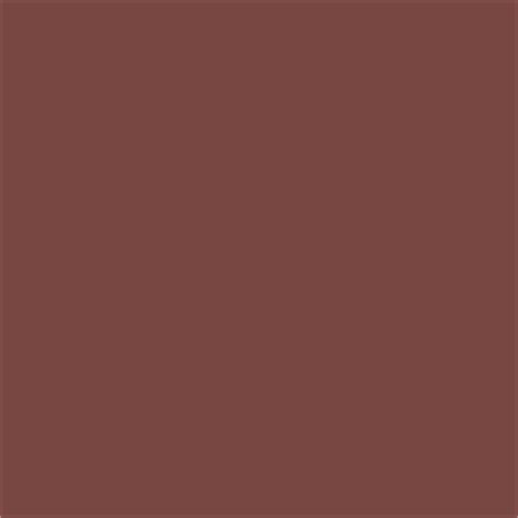 paint color sw 7593 rustic from sherwin williams exterior paint paint colors