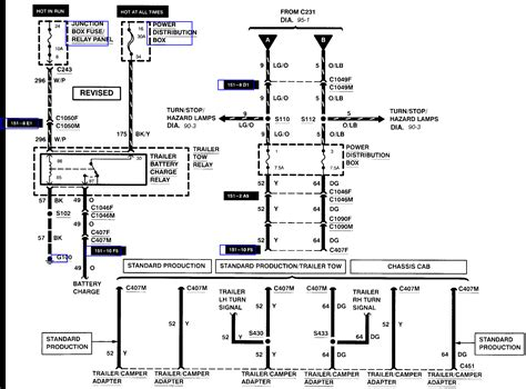 99 f250 wiring diagram wiring diagram with description
