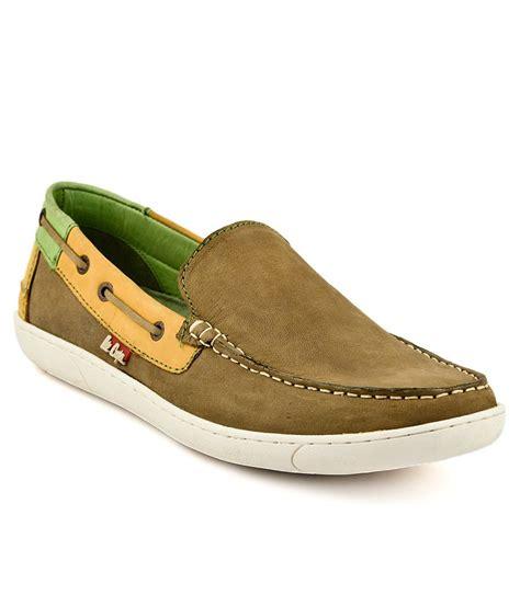 cooper shoes loafers cooper shoes loafers 28 images giuseppe zanotti cooper