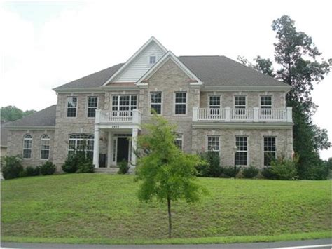 mitchellville maryland reo homes foreclosures in