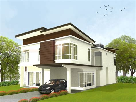 simple house design pictures philippines bungalow house designs simple bungalow house design