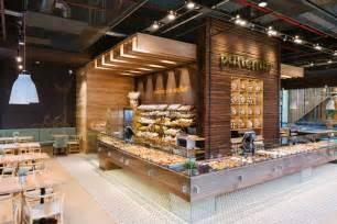 Mexican Home Decor Stores Bakery 187 Retail Design Blog
