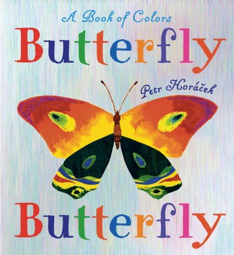 the white butterfly s journey books our favorite books for teaching colors free printable