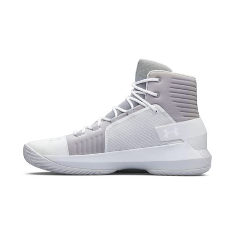 customize your basketball shoes customize your own armor shoes style guru fashion