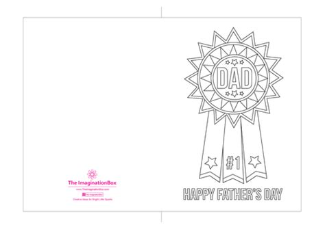 free printable fathers day card templates s day card templates i you this much