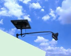 solar billboard lighting catalog of products