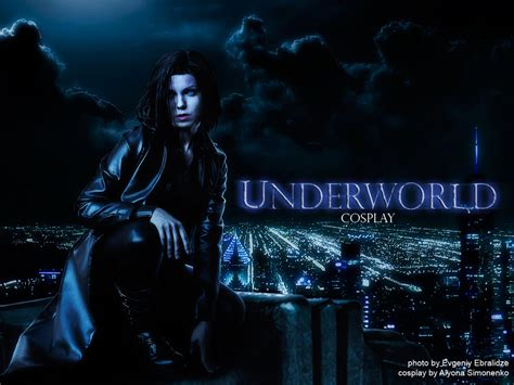 film online underworld 1 hd underworld wallpaper by selen cosv on deviantart