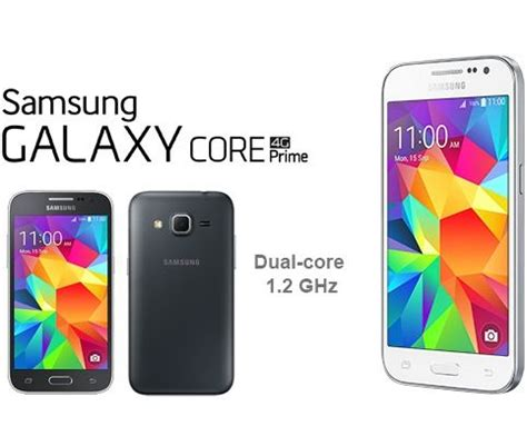 live themes for samsung core 2 root samsung galaxy core prime sm g360p without pc