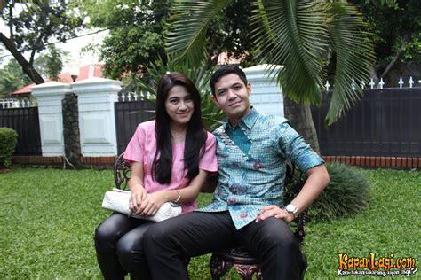Wedding Organizer Pasuruan by Jelang Pernikahan Alyssa Soebandono Siapkan Mental