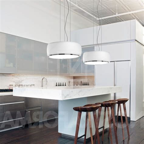 Contemporary Kitchen Lights Furniture Stylish Modern Fluorescent Kitchen Ceiling Light With Best Quality White Cabinet And