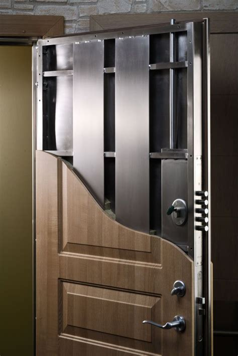 Security Front Doors For Homes Security Doors 1 Windows Doors Safe Door Doors And Security Door
