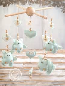 Mint Nursery Decor 17 Best Ideas About Mint Nursery On Mint Baby Nurseries Navy Baby Nurseries And