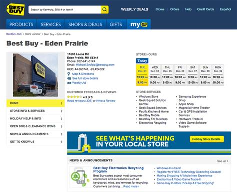 best buy hours bestbuy locator autos post