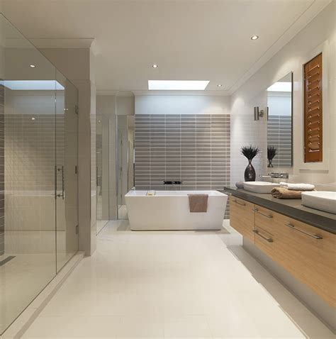 polished bathroom tiles white porcelain bathroom floor tiles 29 white gloss bathroom tiles ideas and