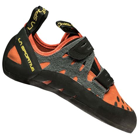 la sportiva climbing shoes uk la sportiva tarantula climbing shoes s free uk