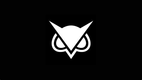 hd wallpapers 1920x1080 png vanoss owl wallpaper hd by donnesmarcus on deviantart