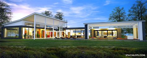 3d Rendering 3d rendering modern cape cod design spacialists 3d rendering company archinect