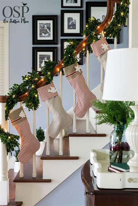 someone to decorate my home for christmas 50 wonderful christmas decorating ideas to make your