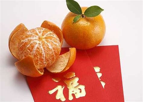 new year oranges meaning 1000 ideas about fruit gifts on appreciation
