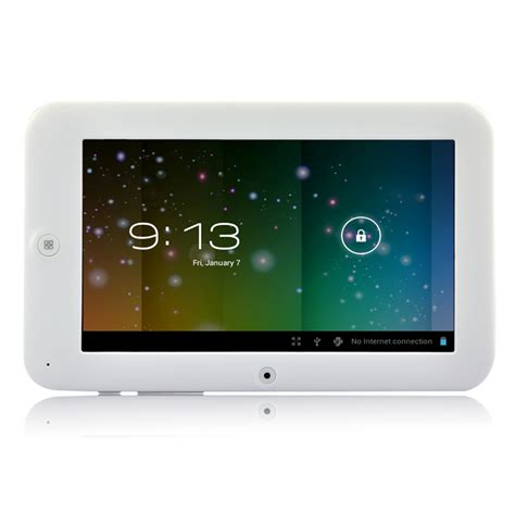 android 7 inch tablet wholesale android tablet 7 inch android tablet pc from china