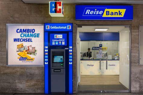 reise bank ag reisebank ag m 252 nchen hauptbahnhof 2 m 252 nchen kontaktieren