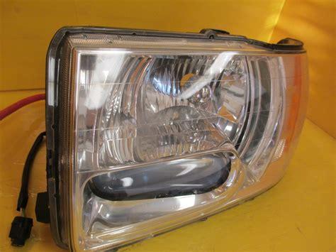 infiniti hid xenon headlight   auto parts mercedes benz  parts bmw  parts