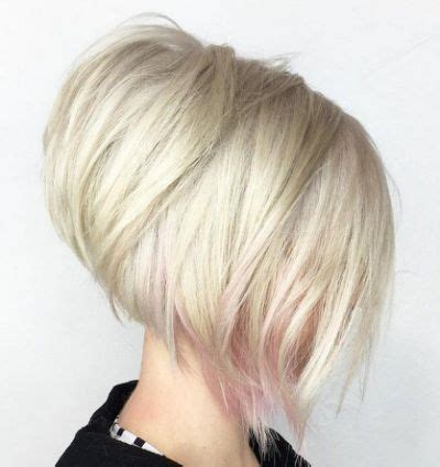 1000 ideas about stacked bob best 25 stacked bob haircuts ideas on pinterest