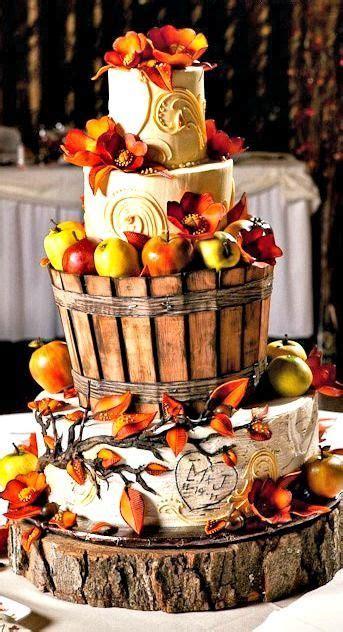 25 apple inspired fall wedding ideas that wedding