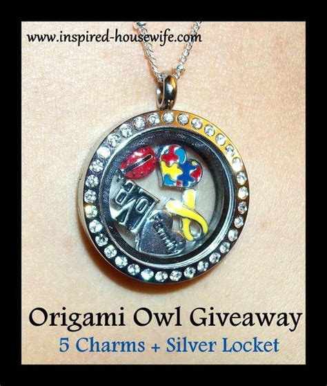 Origami Owl Book - 17 best images about origami owl on white
