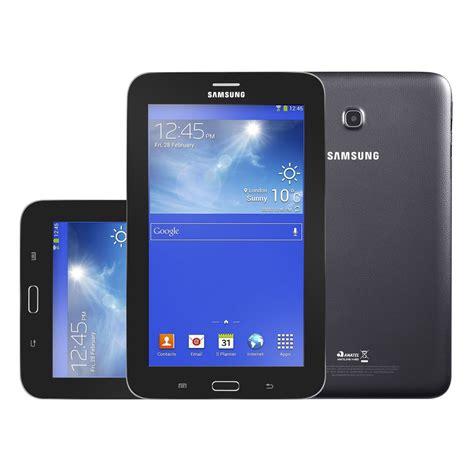 tablet samsung galaxy tab a wi fi 8gb cmos 5mpx comprebemshop