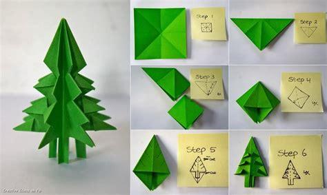 kunstunterricht weihnachtsbaum basteln