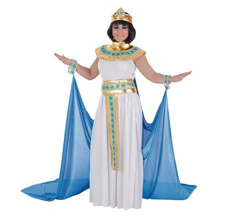 imagenes vestuario egipcio disfraz de fara 243 n egipcio para hombre