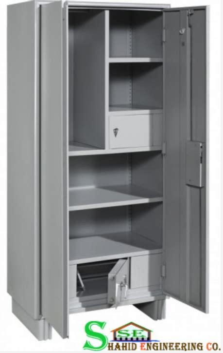 Kitchen Cabinet Comparison steel almirah in 816 1 west kazipara mirpur dhaka 1216