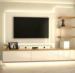Tv Unit Design Ideas Photos by The 25 Best Ideas About Tv Unit Design On Pinterest Lcd