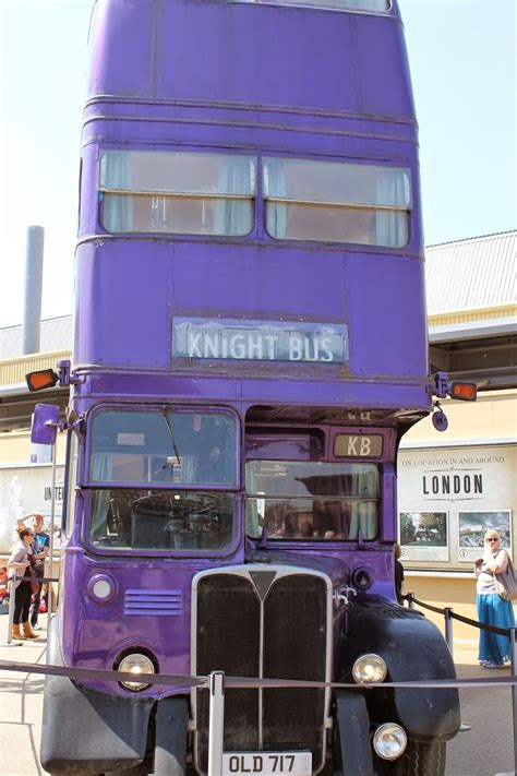 night bus film wiki image gallery harry potter bus inside