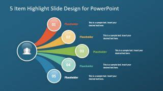 powerpoint templates slidemodelcom
